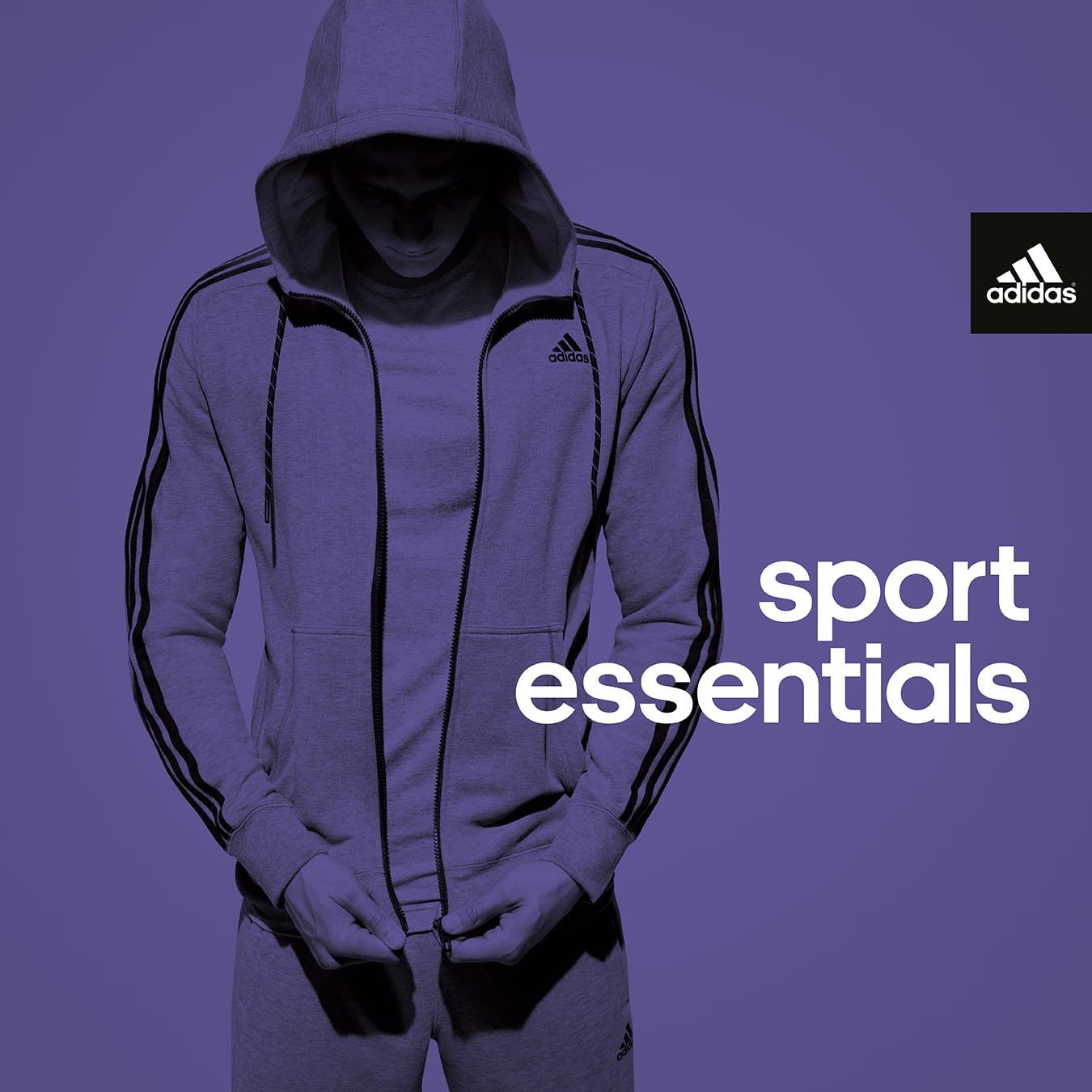 adidas_sport_essentials